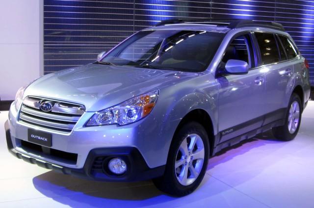 2013_Subaru_Outback_--_2012_NYIAS
