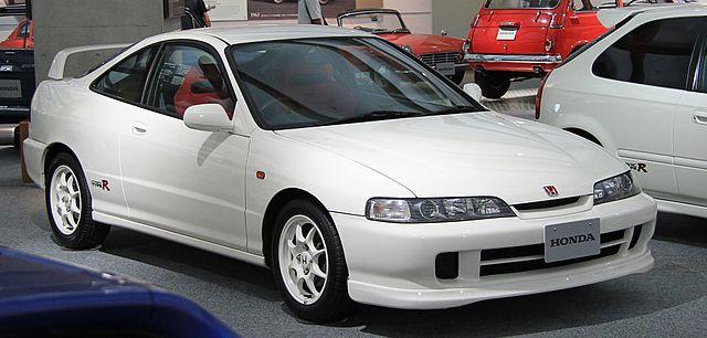 640px-1995-1998_Honda_Integra_Type_R