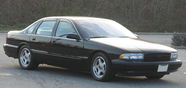 640px-94-96_Chevrolet_Impala_SS