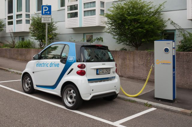 Car2Go_Charging_Station_Stuttgart_