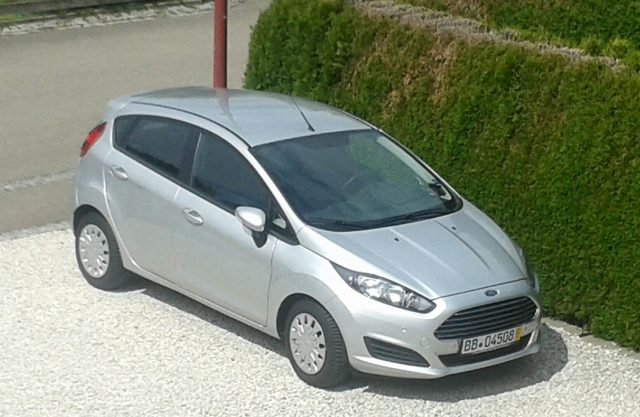 Ford_Fiesta_ECOnetic_2