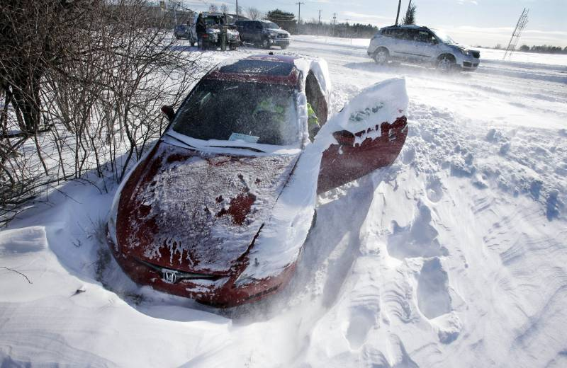 car-survive-this-winter