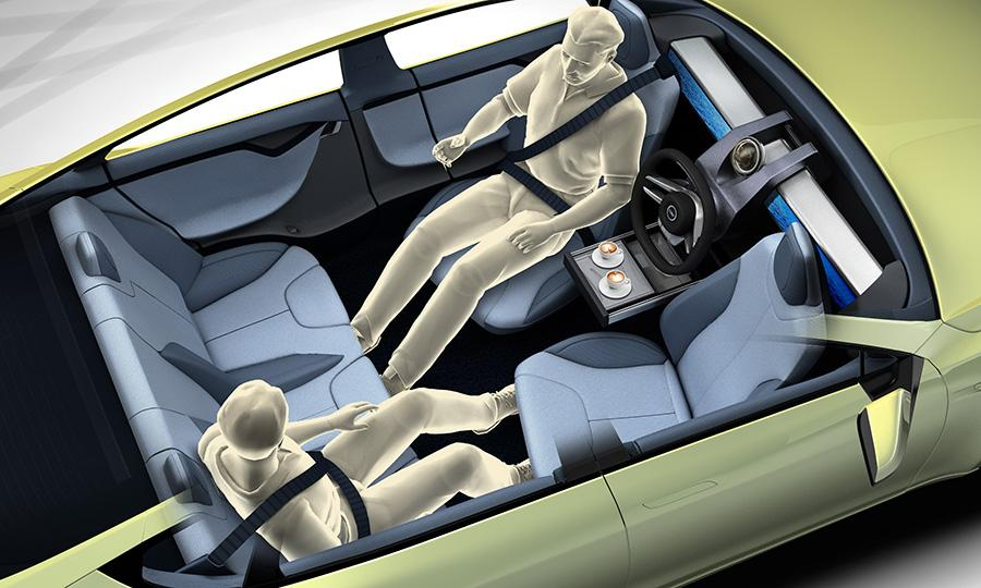 Rinspeed's-XchangE-concept-previews-cabin-of-self-driving-electric-car