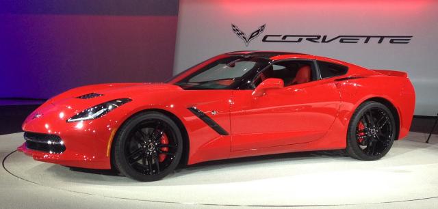 2014_Chevrolet_Corvette