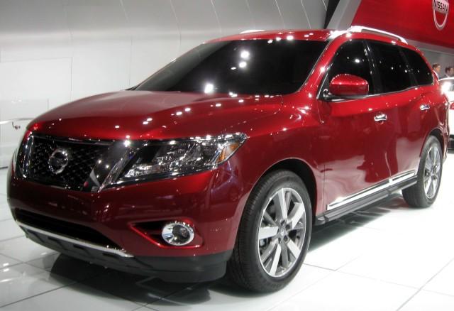 2013_Nissan_Pathfinder_concept_--_2012_NYIAS