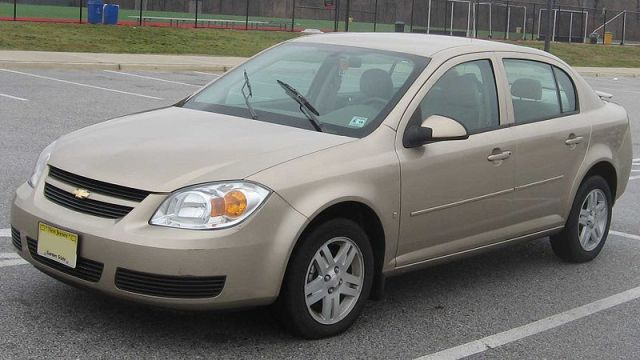 800px-Chevrolet_Cobalt_LT_sedan