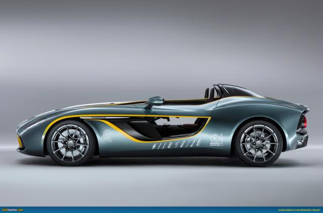 Aston-Martin-CC100-Speedster-01