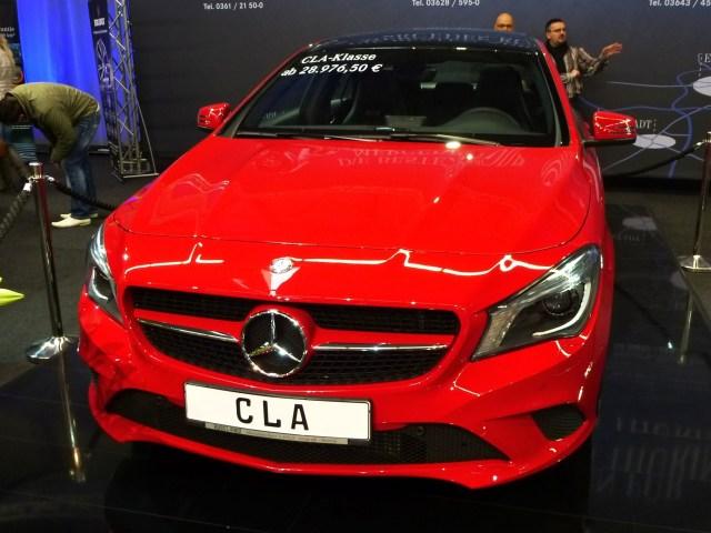 Mercedes-Benz_CLA_220_CDI_Front