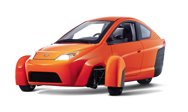 elio-motors-three-wheel-car-press
