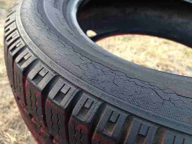 tire-406193_640