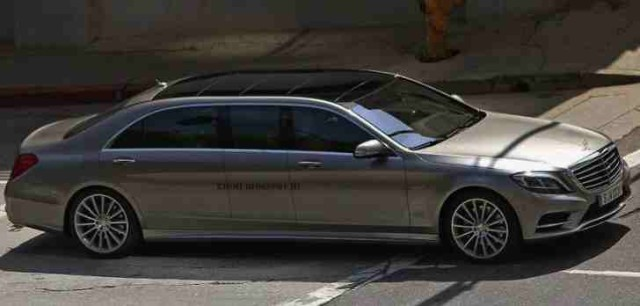 mercedes-benz-s-class-pullman-to-replace-dead-maybach-in-may-2014-61551_1