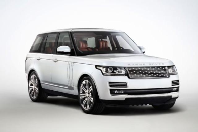 2016-Range-Rover-Concept