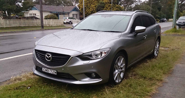 1024px-Mazda_6_Wagon_(2)