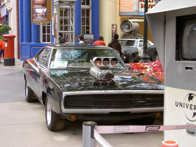 Dodge_Charger_-_The_Fast_and_the_Furious