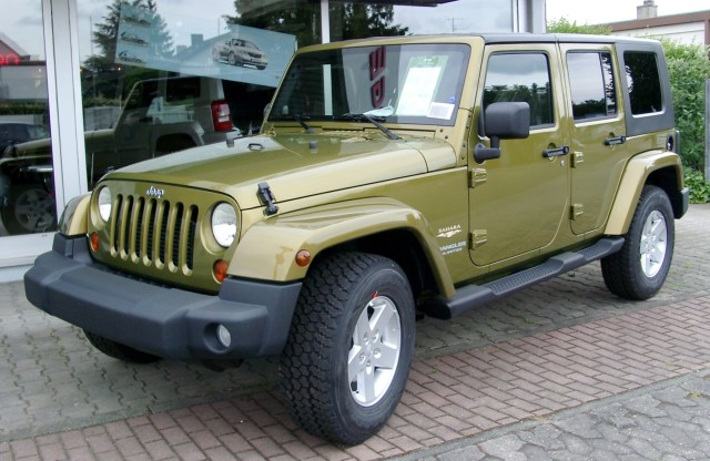 Jeep_Wrangler_Unlimited_front_20080521