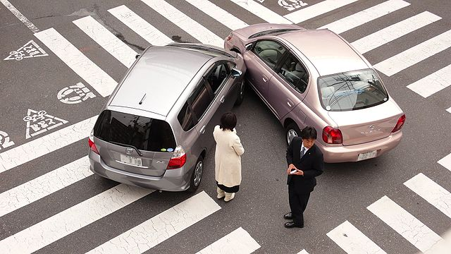 640px-Japanese_car_accident_blur