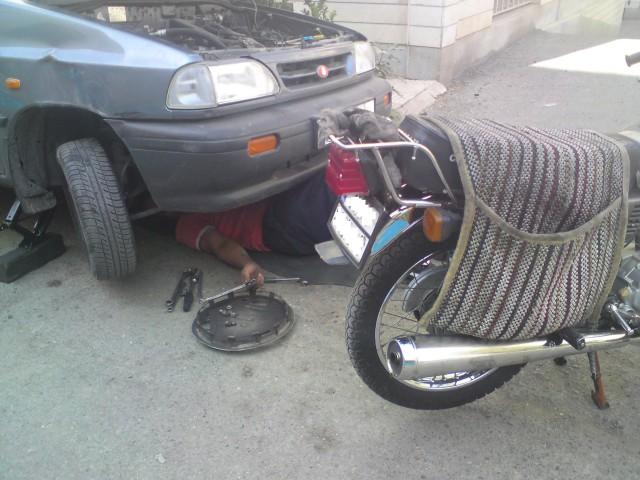 Mobile_Auto_mechanic_in_Iran