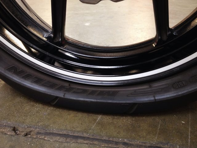 flat-motorcycle-tire