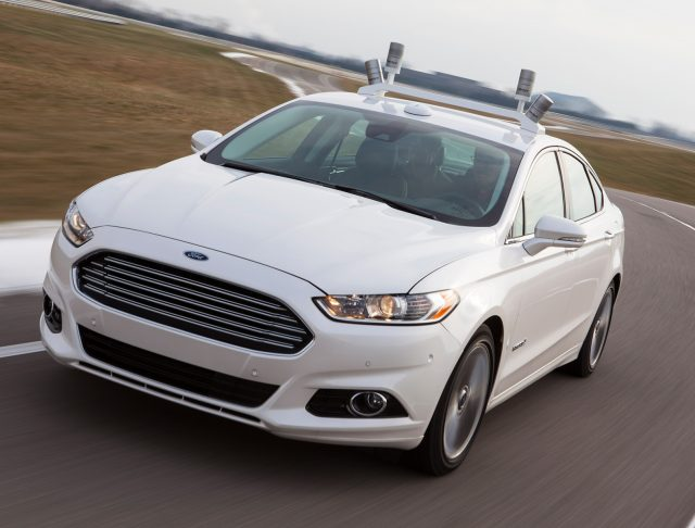 Ford-Fusion-Autonomous-Self-Driving-Car-California1