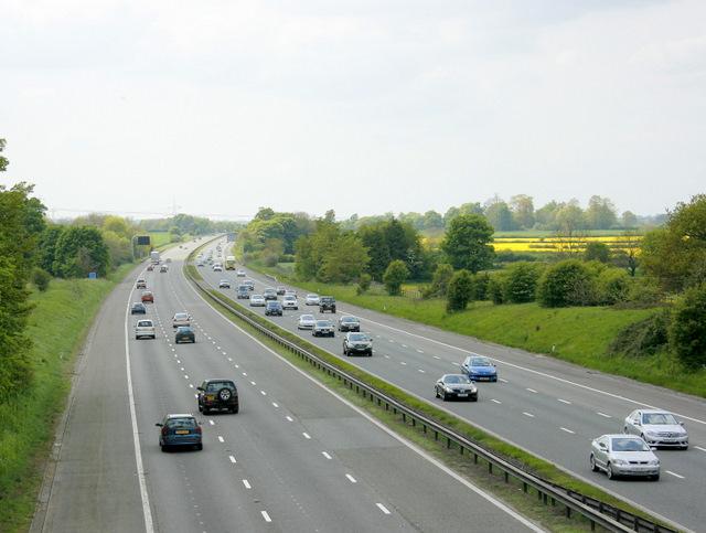 uk-highways-2