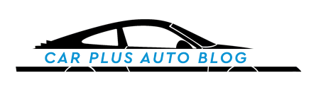 Car plus Auto Blog - Auto Reviews